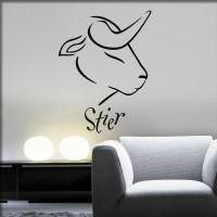 impressum. Black Bedroom Furniture Sets. Home Design Ideas